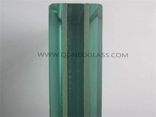 Clear Tempered Laminated Glass,Triple Laminated Glass, Security Glass, Custom-made Laminated Safety Glass, Blullet-Proof Glass, Laminated Glass Door, Laminated Window Glass,Milky White Laminated Glass, Opal White Laminated Safety Glass,White Translucent Laminated Glass