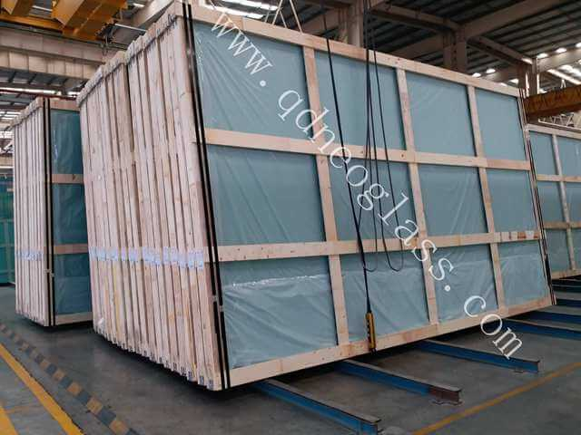 Jumbo Glass Size 3300 x 6000mm.jpg