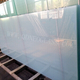 Comments from Customers about how Good our Laminated Glass is