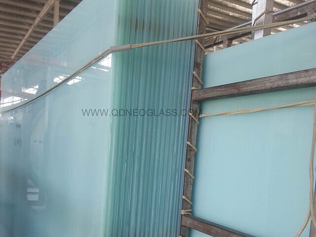 Translucent Laminated Glass,Laminated Handrail Glass, Laminated Glass Facades, Laminated Green House Glass, Tempered Laminated Glass, Tempered Ceramic Frit Laminated Glass, Tempered Silkscreen Print Laminated Glass Wall, Laminated Tempered Glass Roof, Laminated Tempered Glass Overhead, Heat Strengthened Laminated Glass Overhead, Heat strengthened Laminated Glass Roof, Heat Strengthened Laminated Glass Skylight, Semi-Tempered Laminated Glass, Semi-Toughened Laminated Glass, Laminated Curtain Wall Glass, Laminated Window Glass, Laminated Door Glass, Laminated Glass Manufacturer, China Laminated Glass Factory, Custom-Made Laminated Glass, Laminated Glass Balustrade, Laminated Glass Balcony, Laminated Pool Glass Fence, Laminated Walk Road Glass, Laminated Fencing Glass, Laminated Glass Roof, Laminated Sliding Door, Laminated Glass Partition, Laminated Glass Wall, Laminated Glass Door, Laminated Glass Table, Laminated Glass Furniture, Laminated Glass Cabinet, China Laminated Glass Manufacturer, Machinery Laminated Glass, Milky White laminated Glass Door, White Translucent Laminated Glass, 2.7+0.38+2.7 Milky White Laminated Glass, 2.7+0.38+2.7 Laminated Glass, Grey Laminated Glass, Green Laminated Glass, Bronze Laminated Glass, blue Laminated Glass
