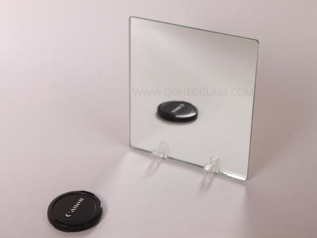 Laminated Mirror Glass For shower Room, Dressing Room, Bathroom and Glas Mirror Wall