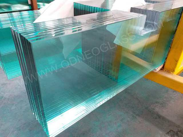 Tempered glass For Enclosure,Tempered Glass with Holes and Cutouts, Balustrade Tempered Glass,Tempered Balcony Glass, Tempered Swimming Pool Fencing Glass, Tempered Pool Fencing Glass, Toughened Glass Door Panel, Tempered Storefront Glass, Tempered Shopfront Glass, Tempered Wardrobe Glass, Tempered Sliding Door Glass, Tempered Silkscreen Print Partition Glass, Tempered Shower Door Glass, Tempered Shower Enclosure Glass, Tempered Shower Fixation Glass, Tempered Spandrel Glass, Tempered Furniture Glass, Tempered Window Glass Panel, Tempered Glass House Screen, Tempered Skylight Glass, Tempered Table Glass, Tempered Furniture Glass, Tempered Shower Soap Dish Glass Shelf, Tempered Window Glass Louvre, Tempered Door Glass Louvre, Tempered Screen Glass, Tempered Stair Railing Glass, Tempered Laminated Glass,Tempered Ceramic Frit Laminated Glass,Tempered Silkscreen Print Laminated Glass Wall, Tempered Silkscreen Print Glass Door, Tempered Ceramic Frit Glass Panel, Printing Tempered Glass, Laminated Tempered Glass Roof, Laminated Tempered Glass Overhead, Heat Strengthened Laminated Glass Overhead, Heat strengthened Laminated Glass Roof, Heat Strengthened Laminated Glass Skylight, Semi-Tempered Laminated Glass, Semi-Toughened Laminated Glass
