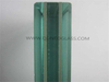 Toughened Laminated Glass-AS/NZS 2208: 1996, CE, ISO 9002