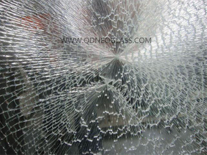 Laminated Glass-AS/NZS 2208: 1996, CE, ISO 9002