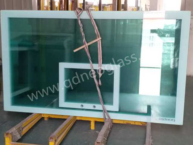 Tempered Basket Board Glass,Basketball Board Tempered Glass,Tempered Glass with Holes and Cutouts, Balustrade Tempered Glass, Tempered Balcony Glass, Tempered Swimming Pool Fencing Glass, Tempered Pool Fencing Glass, Toughened Glass Door Panel, Tempered Storefront Glass, Tempered Shop front Glass, Tempered storefront Glass, Tempered Wardrobe Glass, Tempered Sliding Door Glass, Tempered Silkscreen Print Partition Glass, Tempered Shower Door Glass, Tempered Shower Enclosure Glass, Tempered Shower Fixation Glass, Tempered Spandrel Glass, Tempered Heat Soaked Glass, Tempered Heat Treated Glass, Tempered Furniture Glass, Tempered Window Glass Panel, Tempered Glass House Screen, Tempered Skylight Glass, Tempered Table Glass, Tempered Furniture Glass, Tempered Shower Soap Dish Glass Shelf, Tempered Window Glass Louvre, Tempered Door Glass Louvre, Tempered Screen Glass, Tempered Stair Railing Glass, Tempered Laminated Glass, Tempered Ceramic Frit Laminated Glass, Tempered Silkscreen Print Laminated Glass Wall, Tempered Silkscreen Print Glass Door, Tempered Ceramic Frit Glass Panel, Printing Tempered Glass, Laminated Tempered Glass Roof, Laminated Tempered Glass Overhead, Heat Strengthened Laminated Glass Overhead, Heat strengthened Laminated Glass Roof, Heat Strengthened Laminated Glass Skylight, Semi-Tempered Laminated Glass, Semi-Toughened Laminated Glass, Custom-Made Tempered Glass, Round Tempered Glass, Tempered Corridor Glass,Tempered Handrail Glass, Tempered Glass Facades, Green House Glass, Shower Cubicles Glass