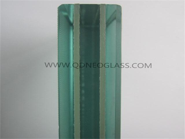 Clear Tripe Tempered Laminated Glass For Anti-Hurricane and Securtiy,Laminated Handrail Glass, Laminated Glass Facades,Laminated Green House Glass, Tempered Laminated Glass, Tempered Ceramic Frit Laminated Glass, Tempered Silkscreen Print Laminated Glass Wall, Laminated Tempered Glass Roof, Laminated Tempered Glass Overhead, Heat Strengthened Laminated Glass Overhead, Heat strengthened Laminated Glass Roof, Heat Strengthened Laminated Glass Skylight, Semi-Tempered Laminated Glass, Semi-Toughened Laminated Glass, Laminated Curtain Wall Glass, Laminated Window Glass, Laminated Door Glass, Laminated Glass Manufacturer, China Laminated Glass Factory, Custom-Made Laminated Glass, Laminated Glass Balustrade, Laminated Glass Balcony, Laminated Pool Glass Fence, Laminated Walk Road Glass, Laminated Fencing Glass, Laminated Glass Roof, Laminated Sliding Door, Laminated Glass Partition, Laminated Glass Wall, Laminated Glass Door, Laminated Glass Table, Laminated Glass Furniture, Laminated Glass Cabinet, China Laminated Glass Manufacturer, Machinery Laminated Glass,Laminated Handrail Glass, Laminated Glass Facades, Laminated Green House Glass, Tempered Laminated Glass, Tempered Ceramic Frit Laminated Glass, Tempered Silkscreen Print Laminated Glass Wall, Laminated Tempered Glass Roof, Laminated Tempered Glass Overhead, Heat Strengthened Laminated Glass Overhead, Heat strengthened Laminated Glass Roof, Heat Strengthened Laminated Glass Skylight, Semi-Tempered Laminated Glass, Semi-Toughened Laminated Glass, Laminated Curtain Wall Glass, Laminated Window Glass, Laminated Door Glass, Laminated Glass Manufacturer, China Laminated Glass Factory, Custom-Made Laminated Glass, Laminated Glass Balustrade, Laminated Glass Balcony, Laminated Pool Glass Fence, Laminated Walk Road Glass, Laminated Fencing Glass, Laminated Glass Roof, Laminated Sliding Door, Laminated Glass Partition, Laminated Glass Wall, Laminated Glass Door, Laminated Glass Table, Laminated Glass Furniture, Laminated Glass Cabinet, China Laminated Glass Manufacturer, Machinery Laminated Glass, Milky White laminated Glass Door, White Translucent Laminated Glass, 2.7+0.38+2.7 Milky White Laminated Glass, 2.7+0.38+2.7 Laminated Glass, Grey Laminated Glass, Green Laminated Glass, Bronze Laminated Glass, blue Laminated Glass